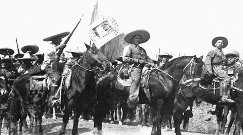 La guerra cristera-MarchandoReligion.es