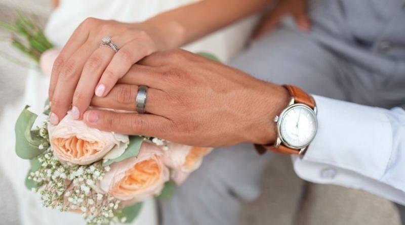 Matrimonios mixtos-MarchandoReligion.es