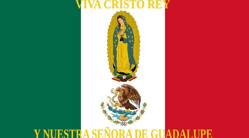 La ley calles-MarchandoReligion.es