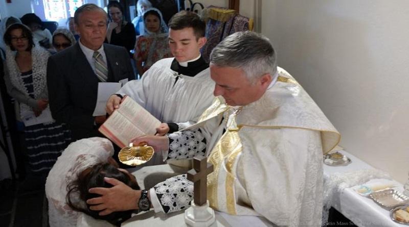 reformadores litúrgicos