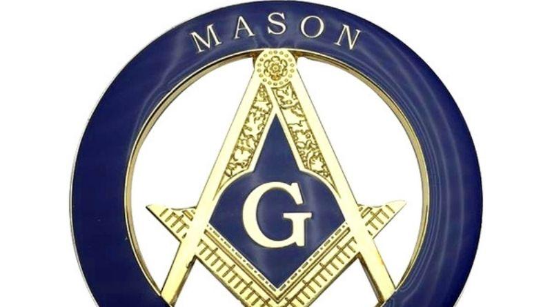 ¿Qué es la masonería ¿Puede un católico pertenecer a la masonería-MarchandoReligion.es