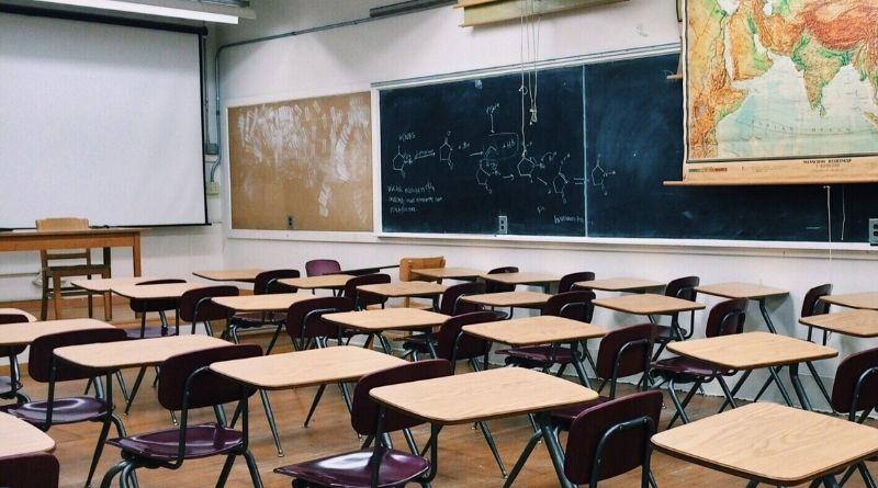 Abusos en el colegio-Un artículo de Miguel Toledano