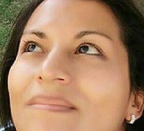 Cecilia González-Slider