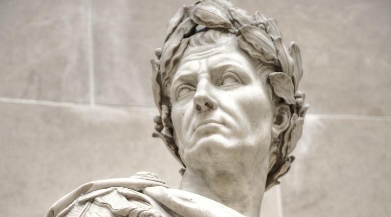 Dios y el César. Las leyes del estado y el derecho divino-MarchandoReligion.es