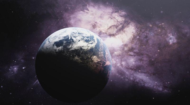 El hombre nuevo y la fraternidad cósmica. 3ª parte-MarchandoReligion.es