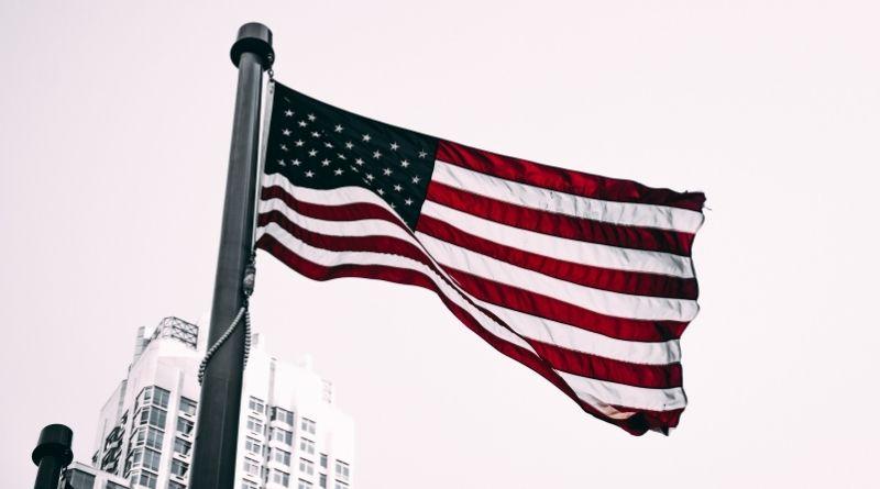 El voto católico en EUA-MarchandoReligion.es