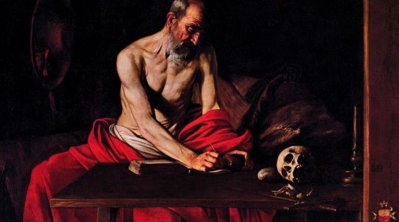 La defensa de este Papa a la infalibilidad de las Escrituras-MarchandoReligion.es