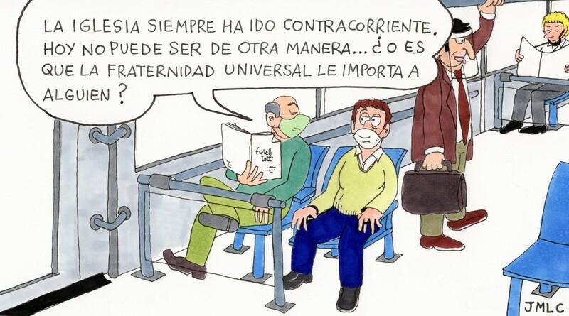 carta sin destinatario-MarchandoReligion.es