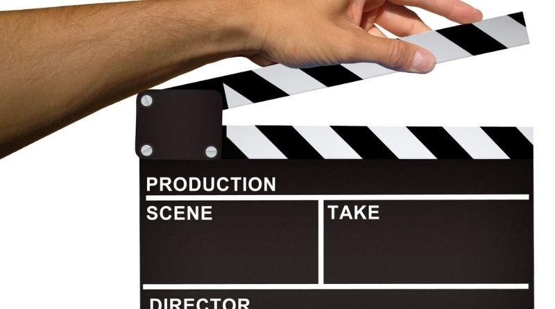 Derechos de Propiedad sobre nuestros vídeos-MarchandoReligion.es