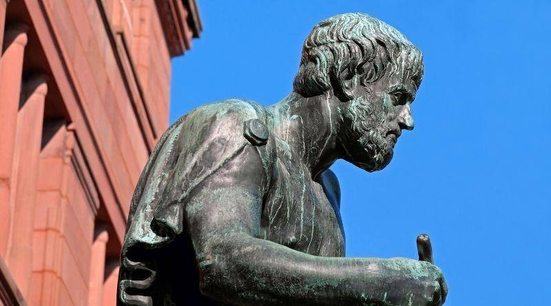 Filosofía en Bélgica-MarchandoReligion.es