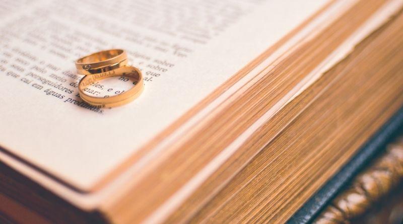 La caja de Pandora del divorcio. Cincuenta años después-MarchandoReligion.es