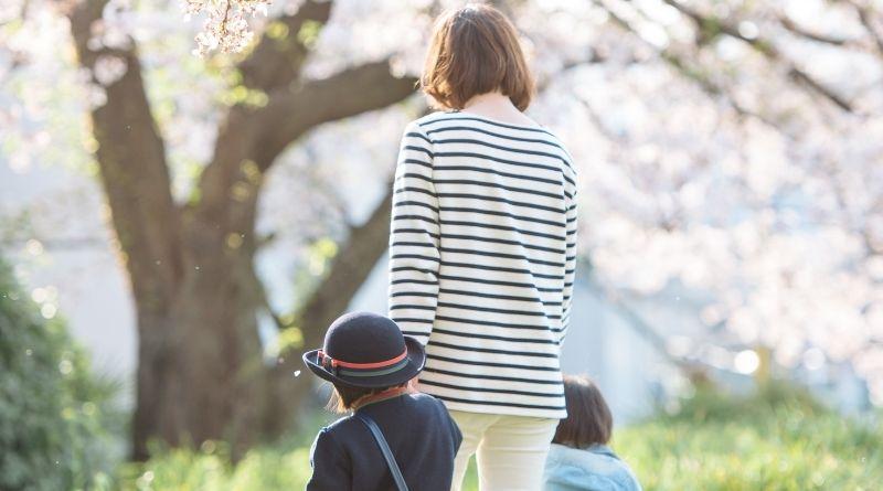 Breve catecismo de las madres Qué debe hacerse, qué medios tomar para cumplir ante Dios y evitar los castigos-MarchandoReligion.es