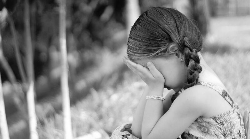 Breve catecismo de las madres. Los castigos a los hijos-MarchandoReligion.es
