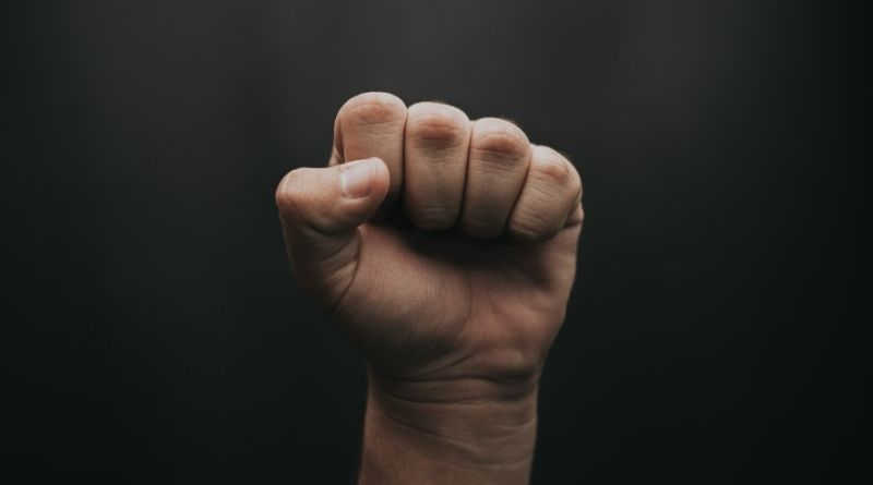 La Izquierda y Dios, consideraciones sobre la religión-MarchandoReligion.es