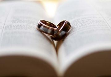 El matrimonio. Antes de embarcarse I. Por Raoul Plus, S.J-MarchandoReligion.es