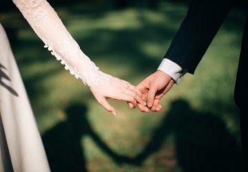 El matrimonio. Antes de embarcarse II-MarchandoReligion.es