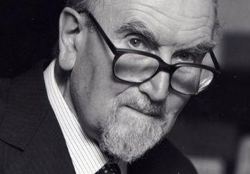 Eugenio Corti, escritor al servicio de la gloria de Dios