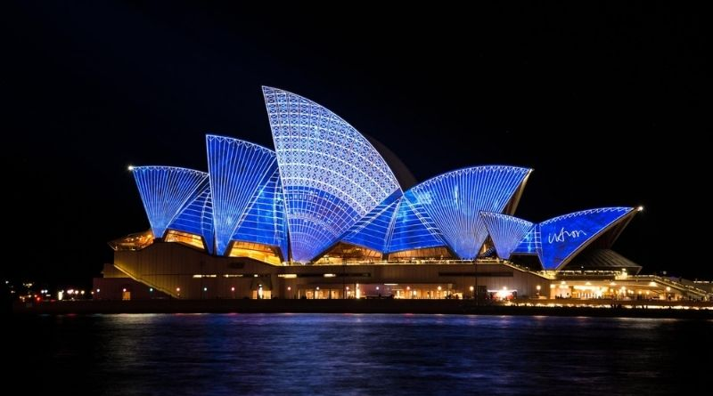 Fondos del Vaticano hacia Australia. Publicamos todas las cifras. ¿Existe relación con el asunto Pell-MarchandoReligion.es