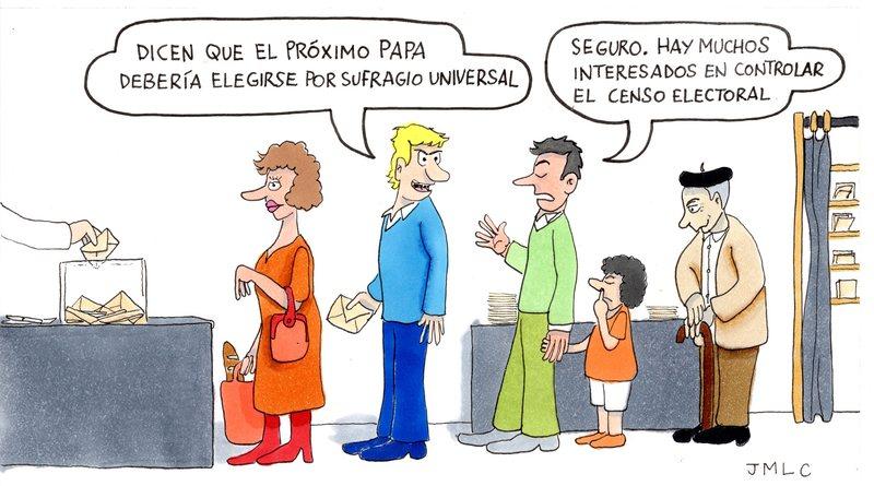 WhatsPap-MarchandoReligion.es