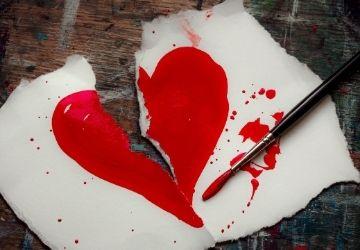 El final del amor-MarchandoReligion.es
