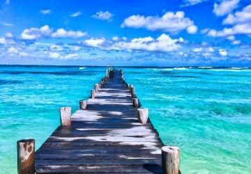 Paraíso o paraíso terrenal-MarchandoReligion.es