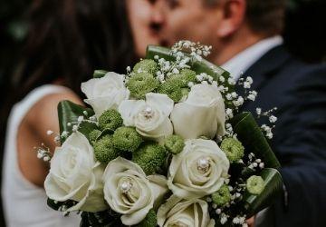 Requisitos para un matrimonio feliz-MarchandoReligion.es