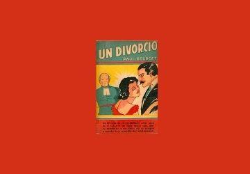 Un divorcio-MarchandoReligion.es
