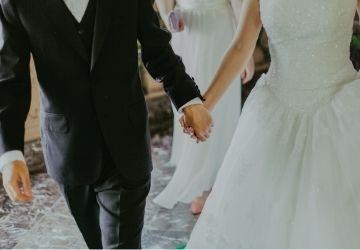 Una proposición de matrimonio-MarchandoReligion.es