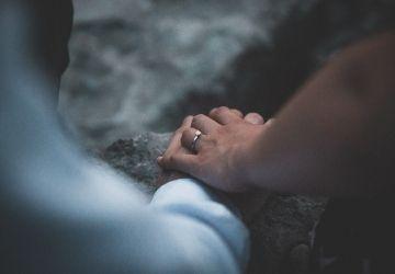 El amor ¿Por qué esa misteriosa atracción-MarchandoReligion.es