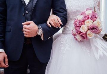 El día de la boda-MarchandoReligion.es