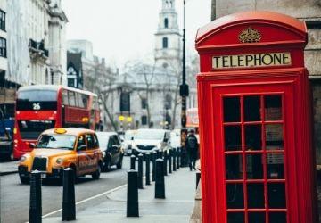 Inmueble del Vaticano en Londres avances de la investigación-MarchandoReligion.es