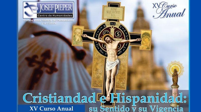Evangelización de España-MarchandoReligion.es