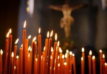 Cristos vivientes Un mensaje a los jerarcas de la Iglesia-MarchandoReligion.es