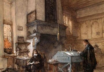 El Tradicionalismo, concepto y características