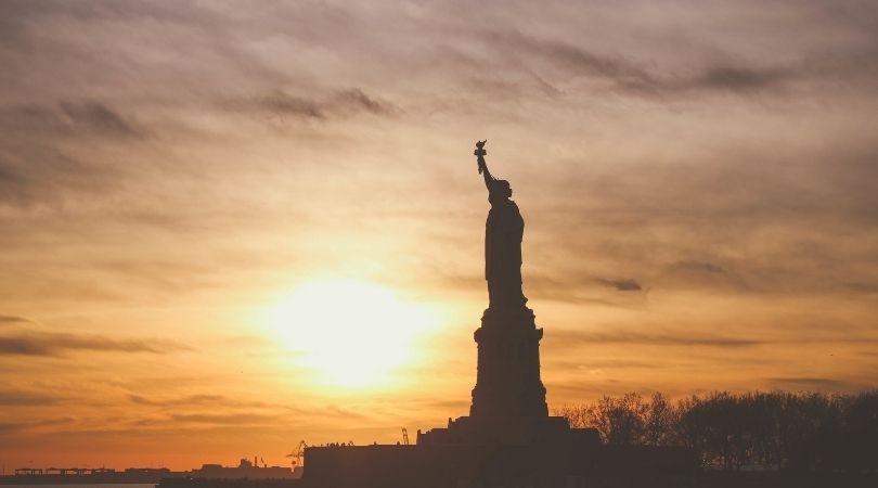 La Libertad en la sociedad actual-MarchandoReligion.es