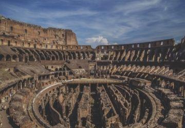 ¿Roma traiciona a sus mártires?