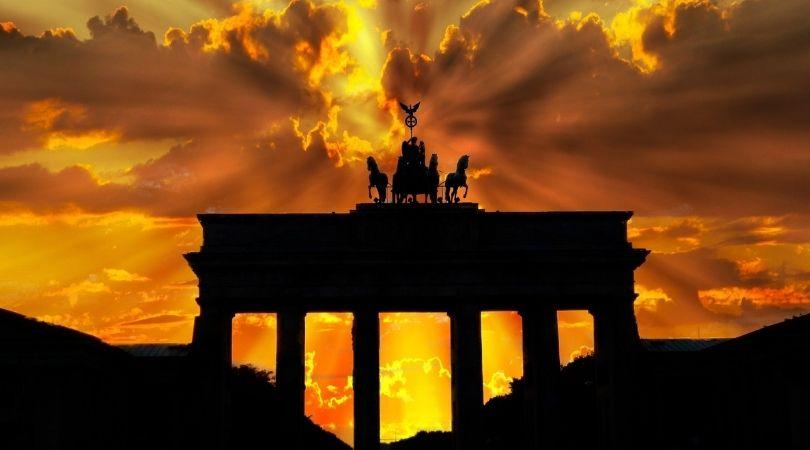 """¿""""Dimisión""""de Marx? Mensaje a Colonia, no a Roma"""