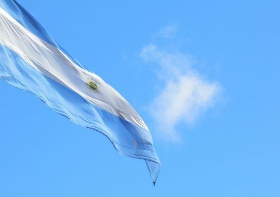 El día de la patria I-MArchandoReligion.es