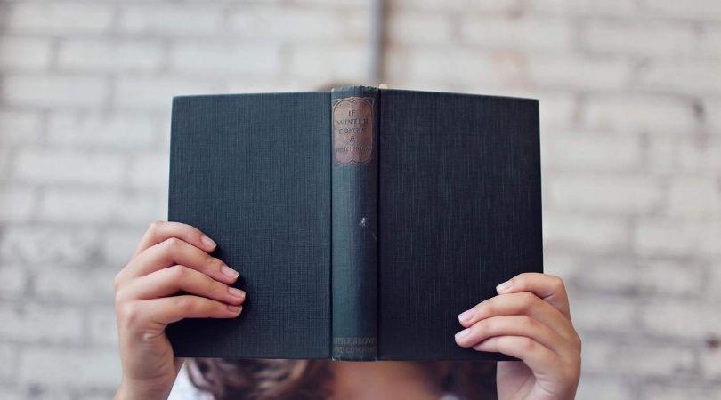 Literatura y Admiración-MarchandoReligion.es