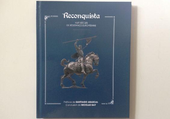 Reconquista-MarchandoReligion.es